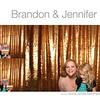 144_Brandon-Jennifer