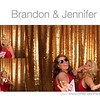324_Brandon-Jennifer