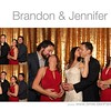 528_Brandon-Jennifer