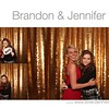 304_Brandon-Jennifer
