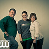 WrightState-Photobooth-147