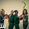 WrightState-Photobooth-157