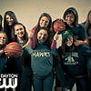 WrightState-Photobooth-104