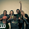 WrightState-Photobooth-164