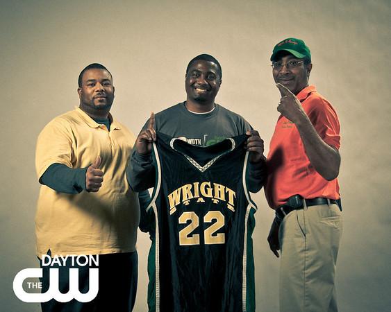 WrightState-Photobooth-162