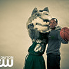 WrightState-Photobooth-107