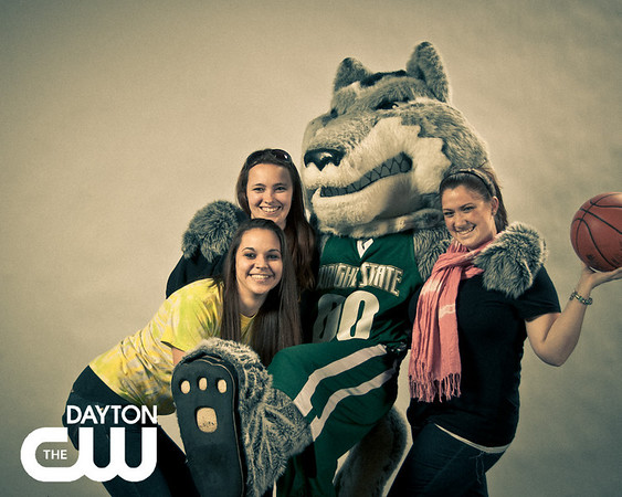WrightState-Photobooth-105