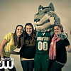 WrightState-Photobooth-106