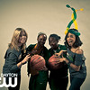 WrightState-Photobooth-156