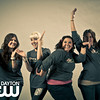 WrightState-Photobooth-148