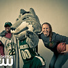 WrightState-Photobooth-108