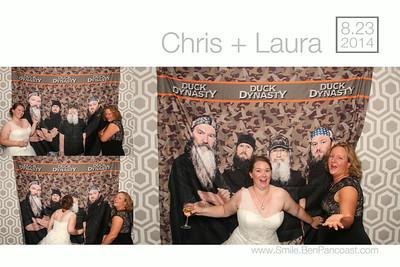 020_Chris-Laura