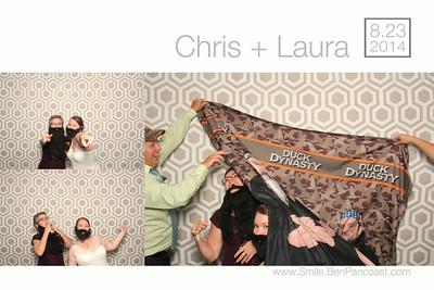 012_Chris-Laura