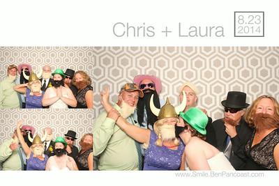 008_Chris-Laura
