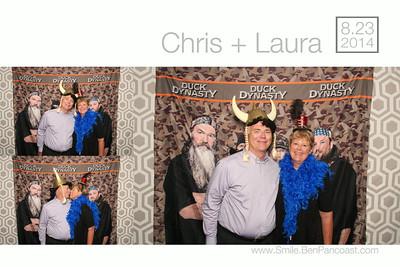 024_Chris-Laura