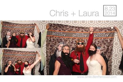 016_Chris-Laura