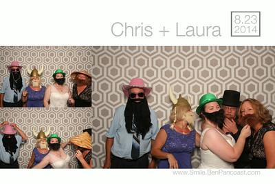 004_Chris-Laura