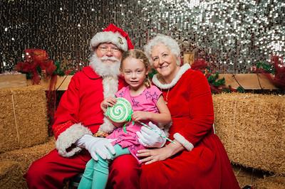 Christmas Roundup 2018-21