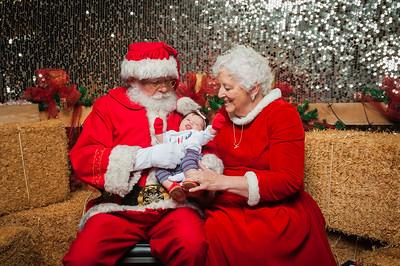 Christmas Roundup 2018-25