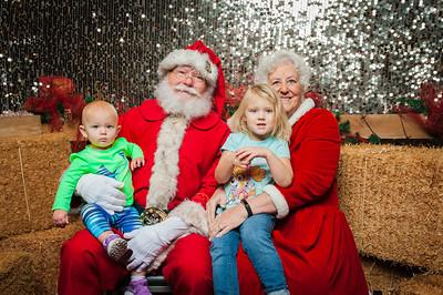 Christmas Roundup 2018-16
