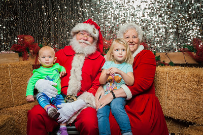 Christmas Roundup 2018-15
