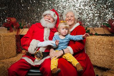 Christmas Roundup 2018-11