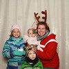 442_Christmas in the Village 2016