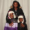 126_Christmas in the Village 2016