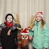 221_Christmas in the Village 2016