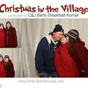 304_Christmas in the Village 2016