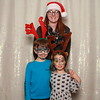 265_Christmas in the Village 2016