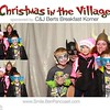 324_Christmas in the Village 2016
