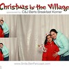 316_Christmas in the Village 2016