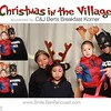 144_Christmas in the Village 2016