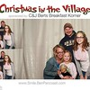 108_Christmas in the Village 2016