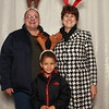 353_Christmas in the Village 2016