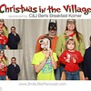 152_Christmas in the Village 2016