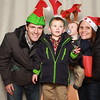 115_Christmas in the Village 2016