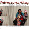 528_Christmas in the Village 2016