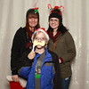 069_Christmas in the Village 2016