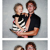 happymatic photobooth portland_20120919_183743