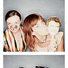 happymatic photobooth portland_20120919_184348