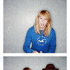 happymatic photobooth portland_20120919_190708