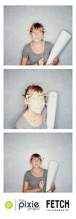 happymatic photobooth portland_20120919_173722