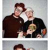 happymatic photobooth portland_20120919_190816
