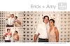 300_Amy-Erick