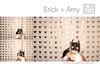 296_Amy-Erick