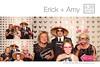 216_Amy-Erick