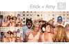 108_Amy-Erick