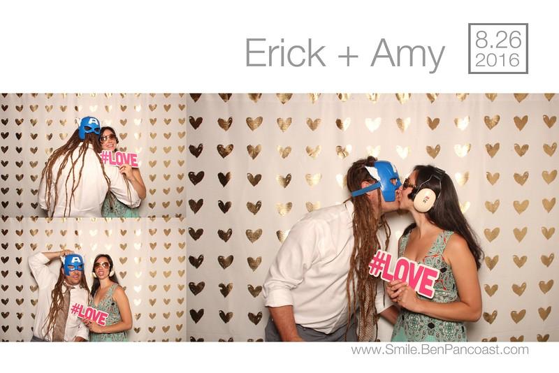304_Amy-Erick
